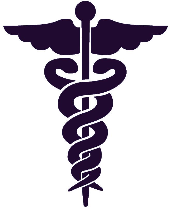 Doctors Of Carnegie Society