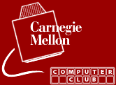 Carnegie Mellon Computer Club